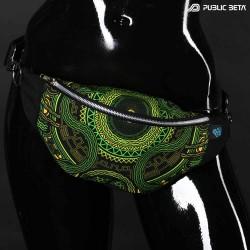 Mastermind D54 UV / Bum Bag