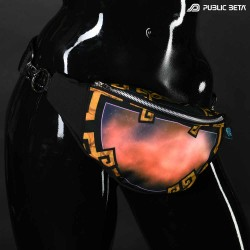 Bum Bag / Astral D145