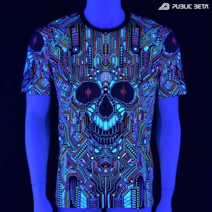 Cyberdelic Designs
